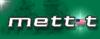 METT-T