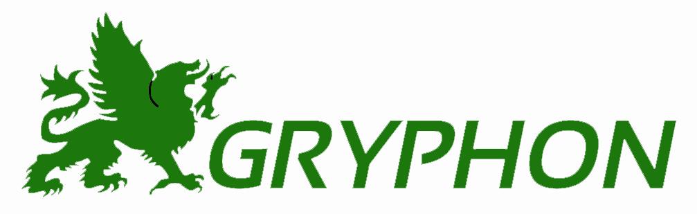 Gryphong
