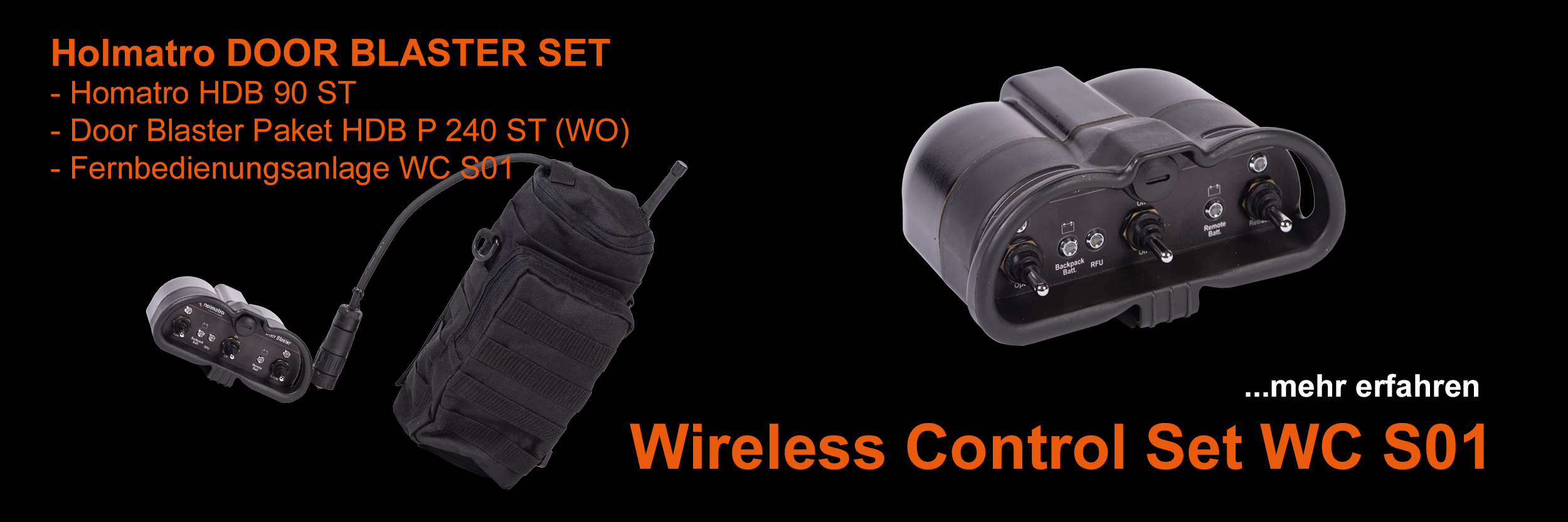 Wireless-Control-Set-WCS01